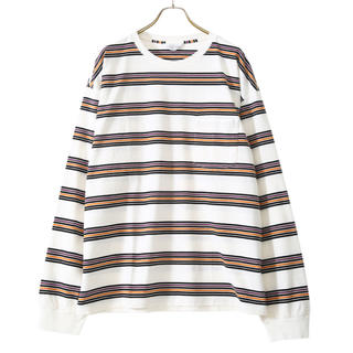 アンユーズド(UNUSED)のUNUSED US1726(Tシャツ/カットソー(七分/長袖))