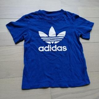 アディダス(adidas)のアディダス Tシャツ adidas(Tシャツ/カットソー)