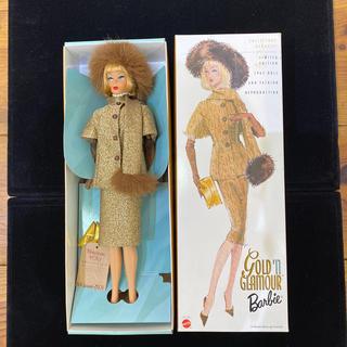 Barbie - バービー人形 未使用品 箱入り