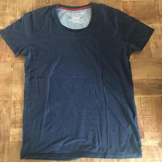 ナノユニバース(nano・universe)のナノ ユニバース Tシャツ(Tシャツ/カットソー(半袖/袖なし))