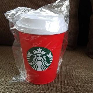 スターバックスコーヒー(Starbucks Coffee)のスターバックスブランケット(その他)