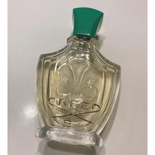 サンタマリアノヴェッラ(Santa Maria Novella)の入手困難王室用香水! クリード CREED フルリッシモ EDP 75ml(香水(女性用))