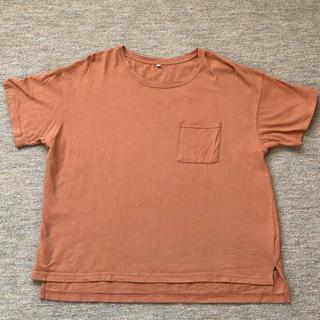 しまむら - Tシャツ サイズM