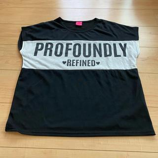 しまむら - Tシャツ 150