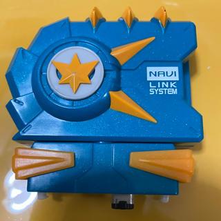ゲームボーイアドバンス(ゲームボーイアドバンス)のピーストリンクゲート(携帯用ゲーム機本体)