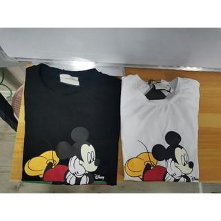 シュプリーム(Supreme)の大人気 GUUCI Tシャツ 半袖 春夏 2枚セット ss(Tシャツ(半袖/袖なし))