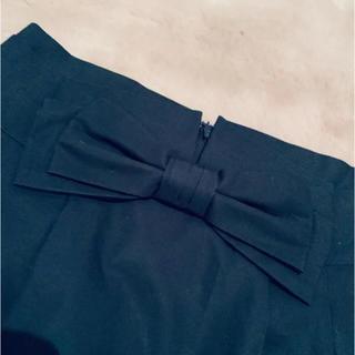 アナトリエ(anatelier)のanatelier/膝丈スカート(ひざ丈スカート)