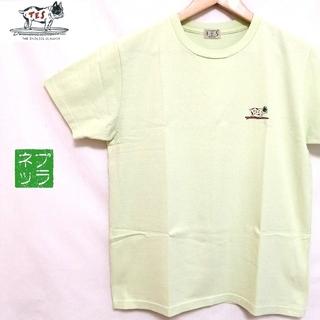 Ron Herman - TES TheEndlessSummer ザエンドレスサマー Tシャツ