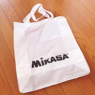 ミカサ(MIKASA)のミカサバック(その他)