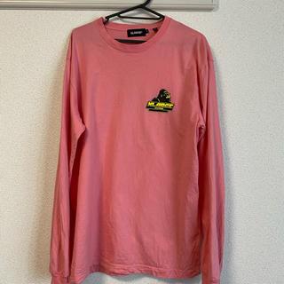 エクストララージ(XLARGE)のchaos様専用(Tシャツ/カットソー(七分/長袖))