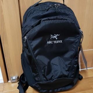 アークテリクス(ARC'TERYX)のARC'TERYX アークテリクス リュック マンティスMANTIS 26L(バッグパック/リュック)