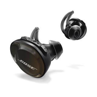 ボーズ(BOSE)のBOSE Bluetoothイヤホン(ヘッドフォン/イヤフォン)
