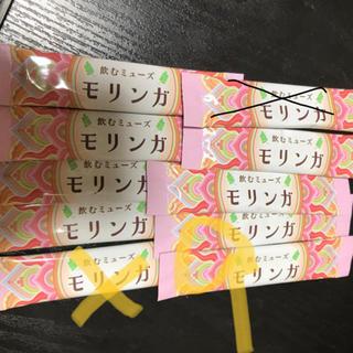 モリンガ青汁×9(青汁/ケール加工食品)