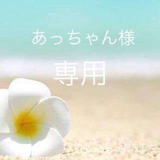 Cath Kidston - 【新品】キャスキッドソン  コインケース いちご