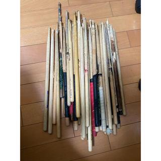 ドラムスティック(60本)(スティック)