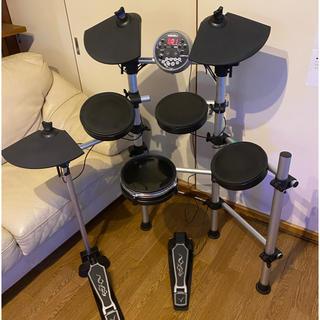 電子ドラム medeli DD501J(電子ドラム)