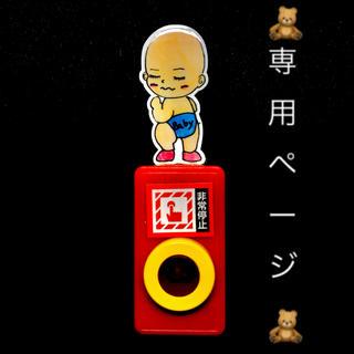 yusuke0209 様(化石さん専用です)(その他)