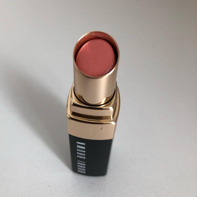 BOBBI BROWN(ボビイブラウン)のボビイブラウン リップ コスメ/美容のベースメイク/化粧品(口紅)の商品写真