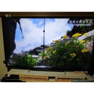 ソニー(SONY)の液晶テレビ SONY ブラビア KDL-60W600B(テレビ)