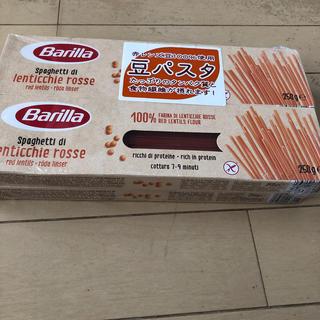 コストコ(コストコ)のコストコ豆パスタ(麺類)