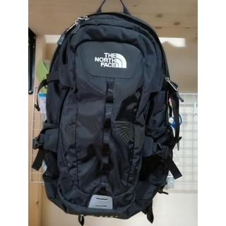 THE NORTH FACE - ノースフェイス ホットショット CL リュック バックパック 通勤 通学 バッグ