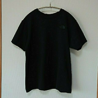 THE NORTH FACE - THE NORTH FACE Tシャツ(NT31850) men's Sサイズ
