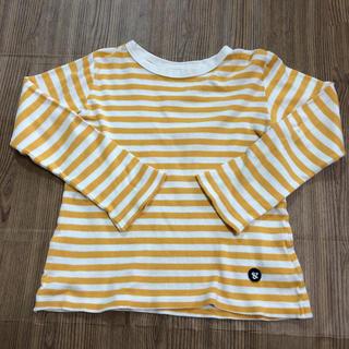 アンパサンド(ampersand)のAMPERSAND ロンT(Tシャツ/カットソー)