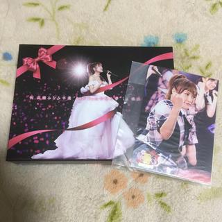 """エーケービーフォーティーエイト(AKB48)の祝 高橋みなみ卒業""""148.5cmの見た夢""""in 横浜スタジアム Blu-ray(ミュージック)"""
