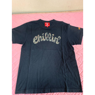 アフターベース(AFTERBASE)のafterbace アフターベース 半袖Tシャツ(Tシャツ/カットソー(半袖/袖なし))