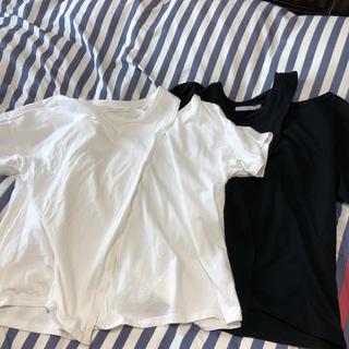 ケービーエフ(KBF)の✨KBF Tシャツカットソー✨(Tシャツ(半袖/袖なし))