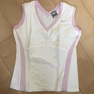 ナイキ(NIKE)のナイキ M(Tシャツ(半袖/袖なし))