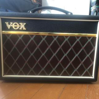 ヴォックス(VOX)のVOX Pathfinder10(ギターアンプ)