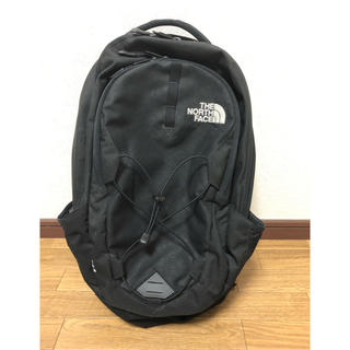 THE NORTH FACE - the north face リュック    jester