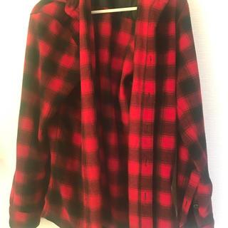 ユニクロ(UNIQLO)のユニクロ (Tシャツ/カットソー(七分/長袖))