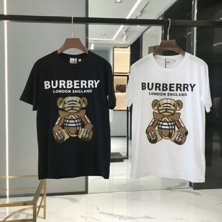 バーバリー(BURBERRY)のBurberryグッチ Tシャツ 半袖(Tシャツ/カットソー(半袖/袖なし))