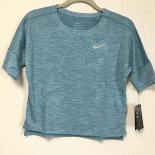 ナイキ(NIKE)のNIKE ナイキ Tシャツ レディースSサイズ 即購入OK!(Tシャツ(半袖/袖なし))