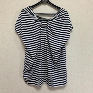 エルディープライム(LD prime)のTシャツ(Tシャツ/カットソー(半袖/袖なし))