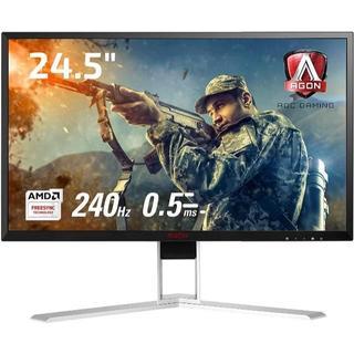 AOC ゲーミングモニター ディスプレイ AG251FZ2/11 (24.5イン