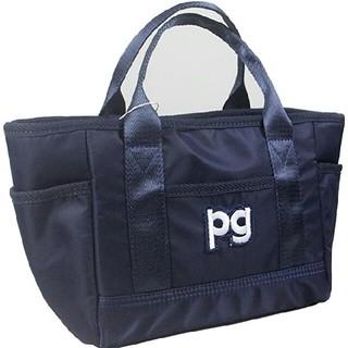 PEARLY GATES - 新品 パーリーゲイツ ハンドバッグ トートバッグ