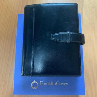 フランクリンプランナー(Franklin Planner)のFranklin Planner (手帳)