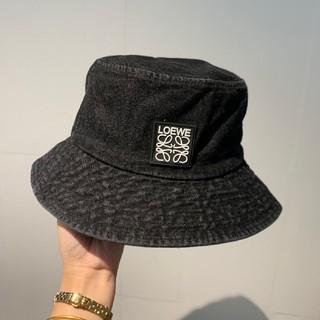 LOEWE - お勧め✩LOEWE ロエベ ハット 帽子 男女通用