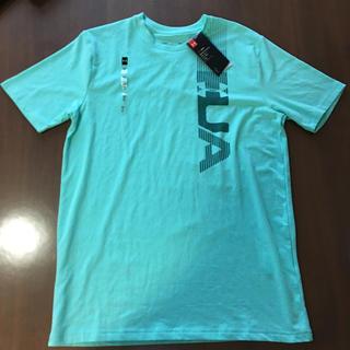 UNDER ARMOUR - 新品   アンダーアーマー Tシャツ Mサイズ