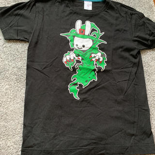 キューン(CUNE)のCUNE Tシャツ(Tシャツ/カットソー(半袖/袖なし))