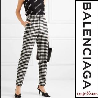 バレンシアガバッグ(BALENCIAGA BAG)のBalenciaga バレンシアガ パンツ 34(カジュアルパンツ)
