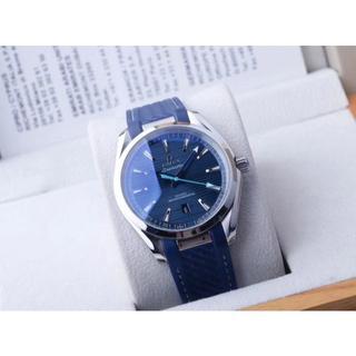 SEIKO - 大人気★特別価格★OMEGA  /腕時計/