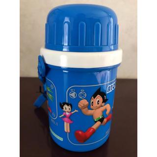 ディズニー(Disney)の新品 アトム 耐熱耐冷 水筒(水筒)