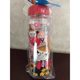 Disney - 新品 ムーミン 水筒