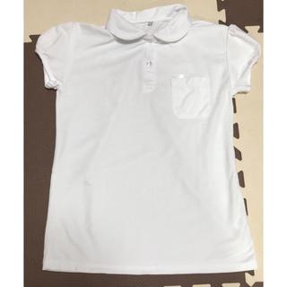 ポロシャツ 160(その他)