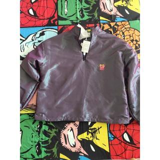 doublet 刺繍 テーラードジャケット サイズ: M(テーラードジャケット)