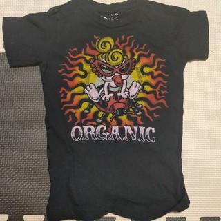 ヒステリックミニ(HYSTERIC MINI)のヒステリックミニ Tシャツ 100サイズ(Tシャツ/カットソー)